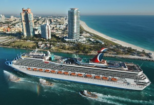 carnival_cruises_ship.jpg