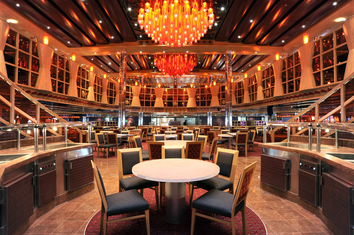 carnival_dream_dining_room.jpg